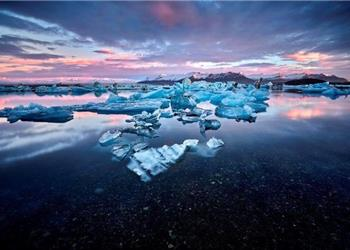 South and West Iceland in 7 Days Self-Drive Tour