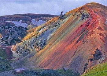 South and West Iceland in 8 Days Self-Drive Tour