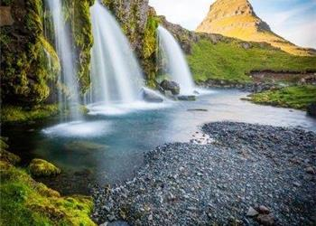 Around Iceland & Snæfellsnes in 12 Days Self-Drive Tour
