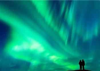 South Iceland in 3 Days Self-Drive Northern Lights Tour