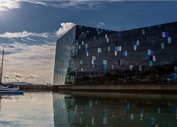 6 Day Iceland Tour from Reykjavik